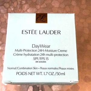 Estée Lauder New Daywear SPF 14 50ml